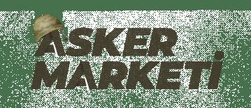 Askeri Malzeme & Kamp Ürünleri | Asker Marketi
