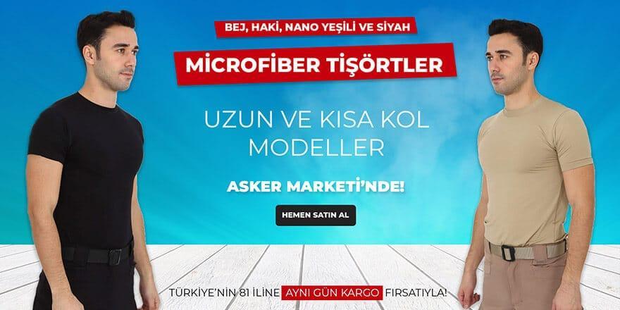 2manset-micro-tisort (1)