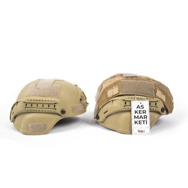 jandarma kask kilifi col kisa askeri malzeme2